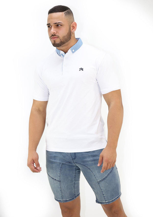 M4Y1513 Polos M4 by Yadier Molina - Pompis Stores