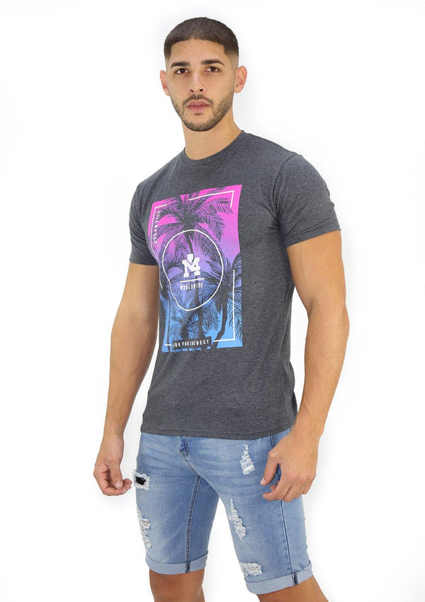M4Y-1531 T-Shirt M4 by Yadier Molina - Pompis Stores