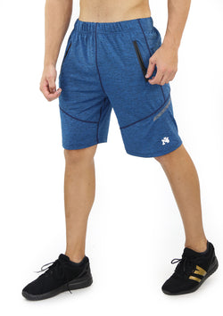 M4Y1537 Athletic Short M4 by Yadier Molina