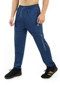 M4Y1548 Athletic Pants M4 by Yadier Molina