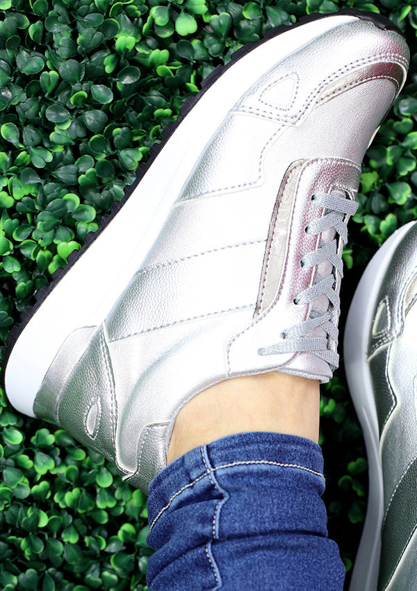 MSDUBAI3 Makers Women Shoes