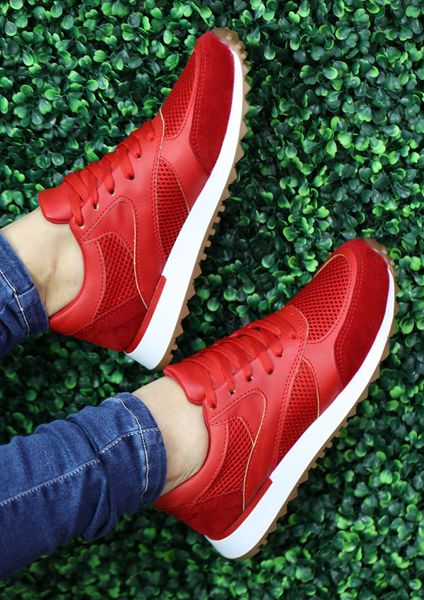 MSDUBAI4 Makers Women Shoes