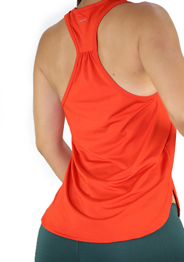 SC6367 Sport Tank Top by Scarcha