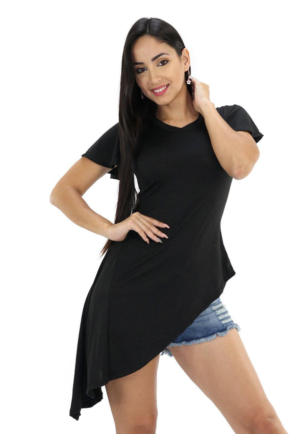 SCNYT978 Blusa de Mujer by Scarcha