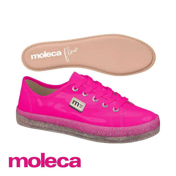 TI-5672-200-6000 Moleca Women Shoes