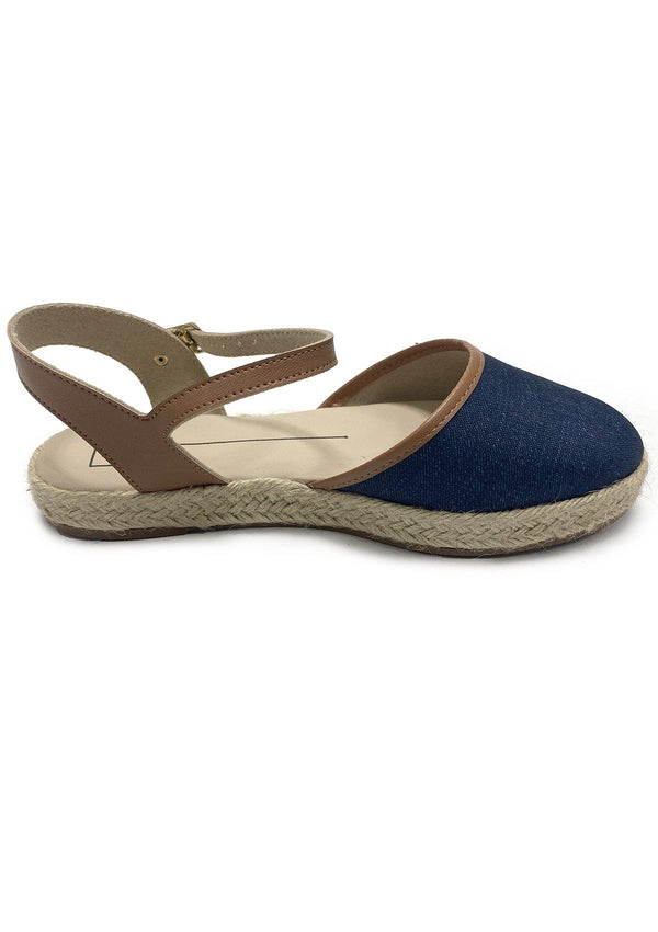 TI5673-203-14462 Moleca Women Shoes - Pompis Stores