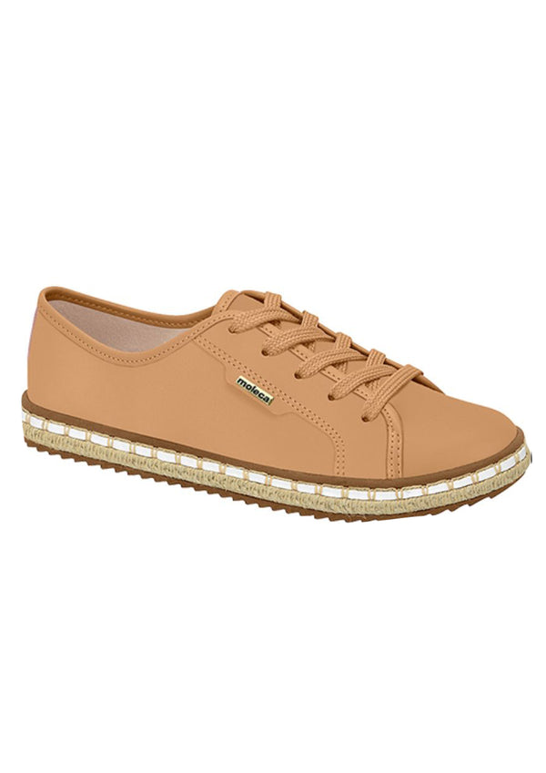 TI5674-108-11058 Moleca Women Shoes