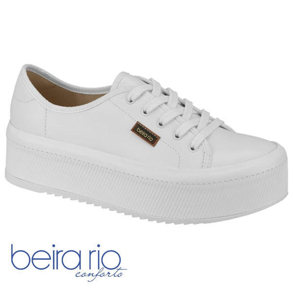 TI42323049569 Beira Rio Women Shoes