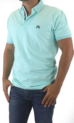 1048 Flex Polo for Men by Yadier Molina