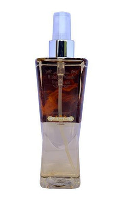 98408 Fragrance Mist Midnight Woods Love Your Body - Pompis Stores