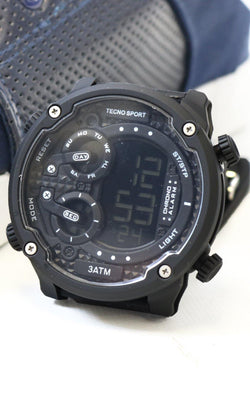 TG8826 Techno Watch for Men
