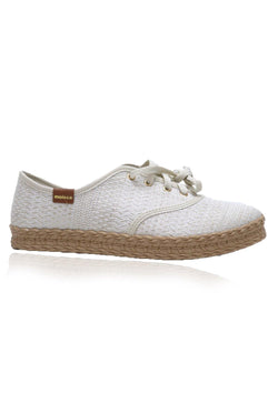 TI566310217558 Moleca Women Shoes