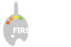North Beach First Fridays