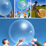 Original Water Bubble Ball