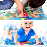 Baby Water Play Mat