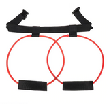 Best Selling Booty Belt - Booty Resistance Band