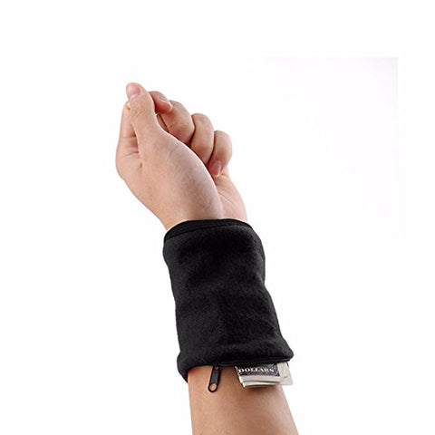 Image of Wrist Pouch