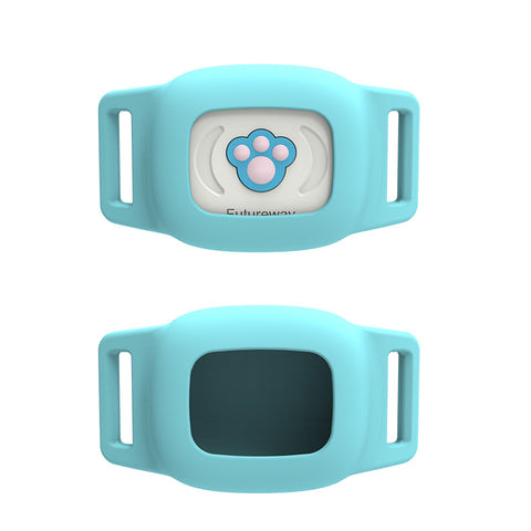 Image of Smart GPS Dog/Cat Collar