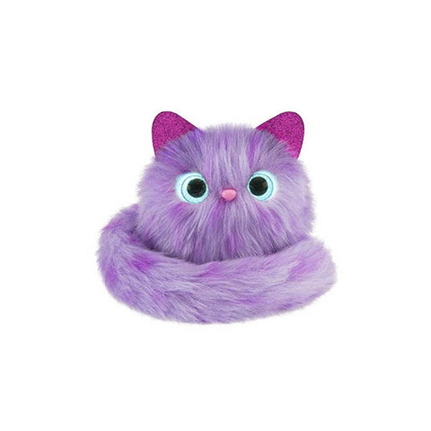 Pomsies Plush Interactive Toys