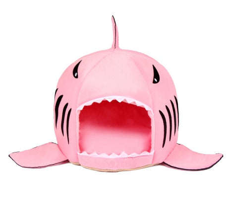 Image of Shark Pet Bed