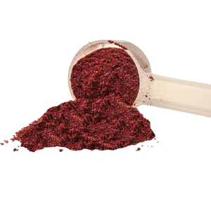 Cran-Max® Powder - 8 oz