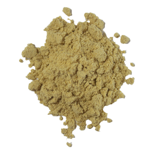Ginger Powder - 16 oz