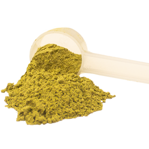 Passionflower Powder - 16 oz