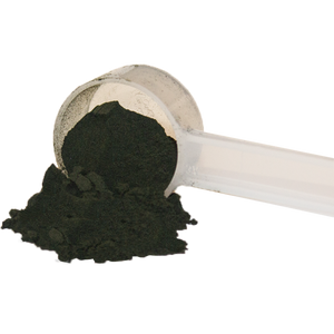 Spirulina Powder - 16 oz