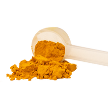 Turmeric Root Powder - 16 oz