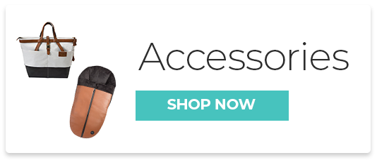 Stroller Accessories category