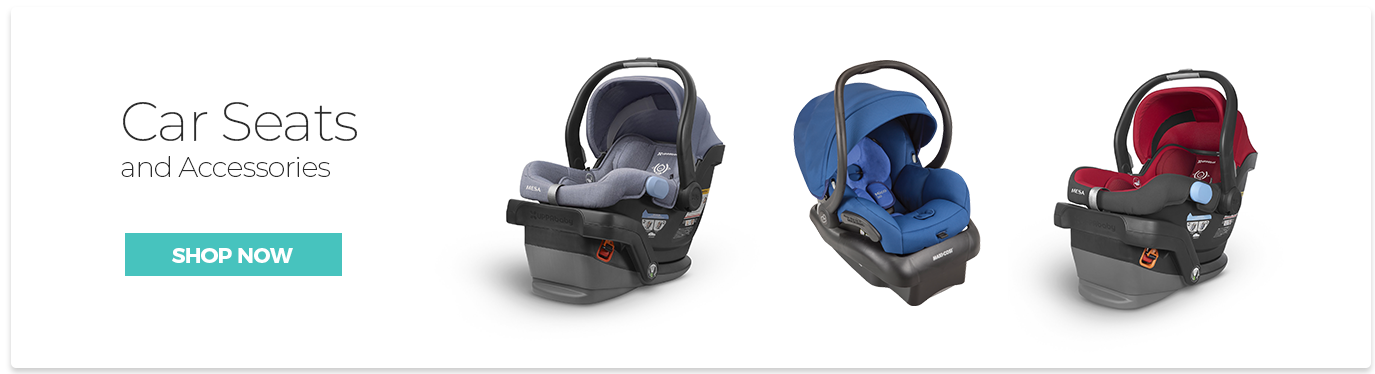 car seat category