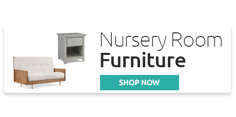 Nursery Room Furniture