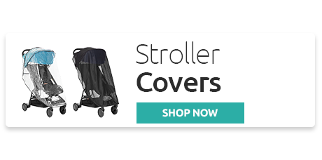 Stroller Covers