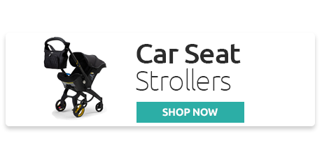 car seat stroller category