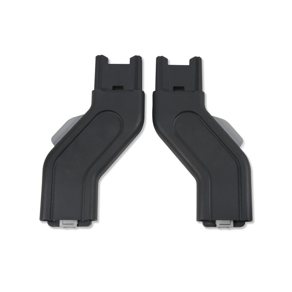 UPPAbaby VISTA Upper Adapters