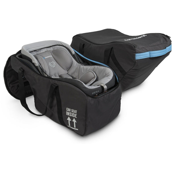 UPPAbaby MESA Travel Bag - Mega Babies