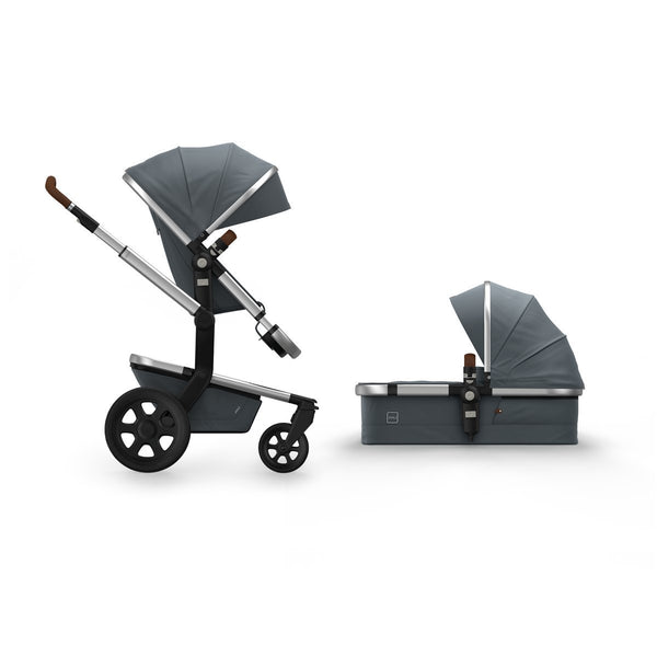 Joolz Day³  Stroller
