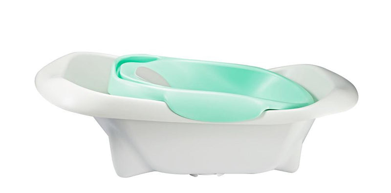 The First Years 4-in-1 Warming Comfort Tub - Mega Babies