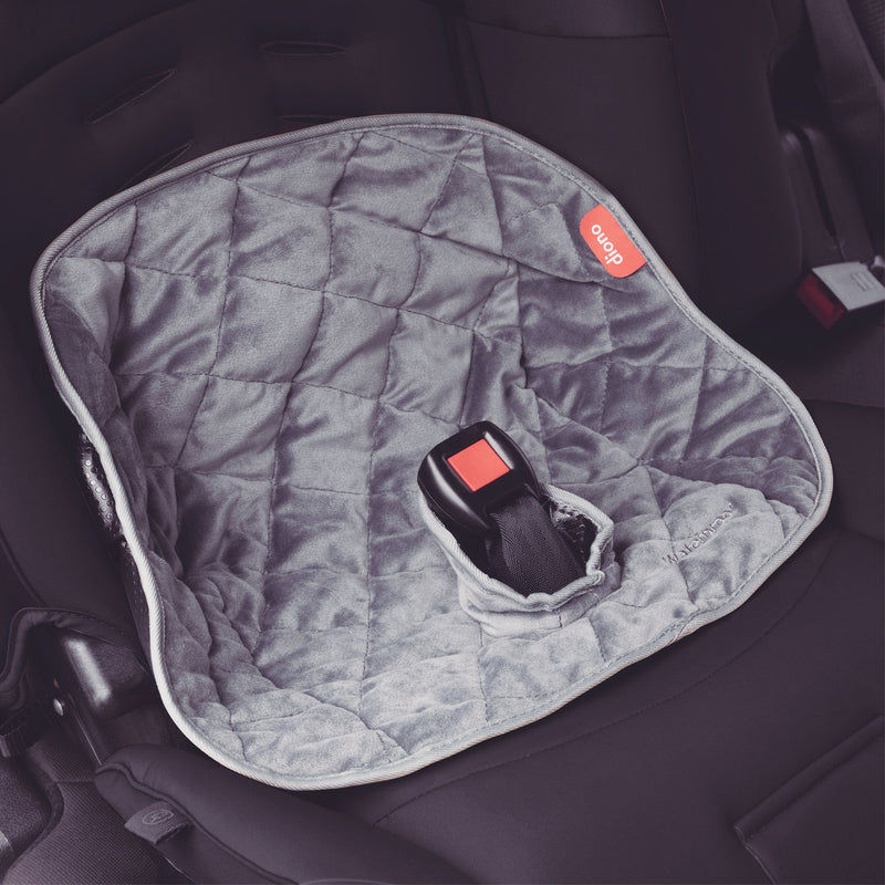 Diono Ultra Dry Seat Waterproof Seat Protector