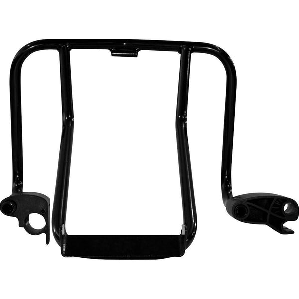 Mountain Buggy Duo, Duet (Pre 2014) Car Seat Adapter For Graco Snugride