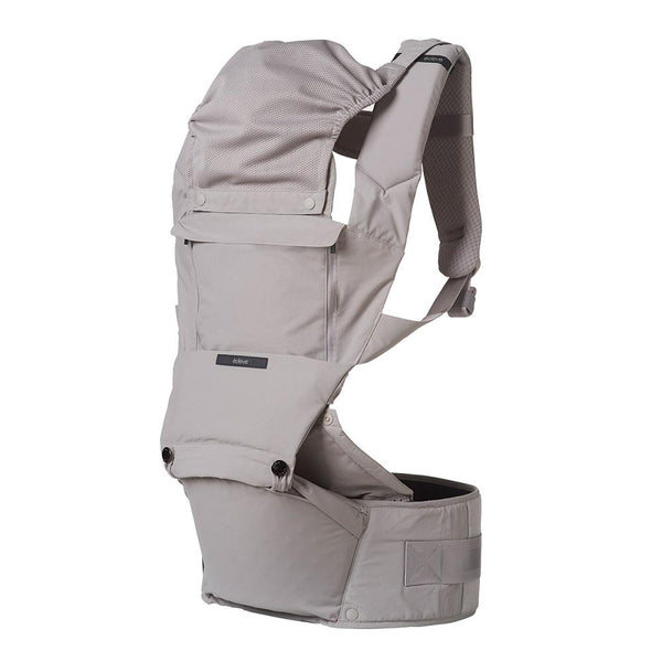 Innobaby Écleve Baby Hipseat Carrier - Mega Babies