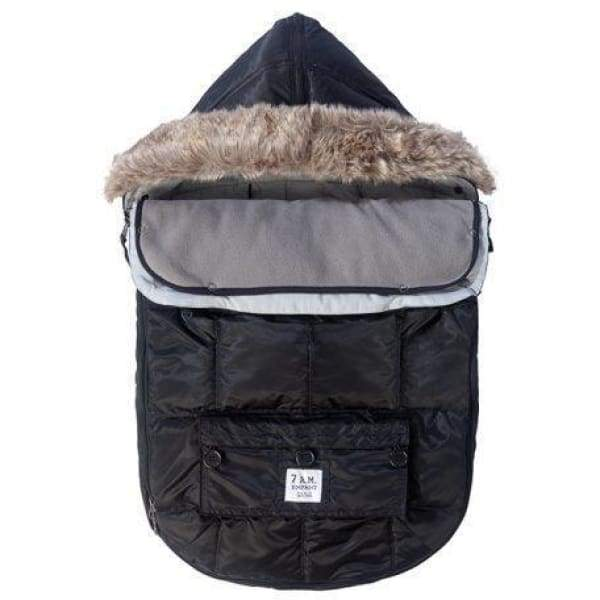 7 AM Enfant Le Sac Igloo Footmuff - Mega Babies