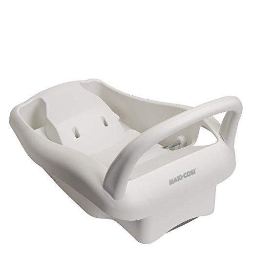 Maxi Cosi Mico Max 30 Additional Adjustible Base - Mega Babies