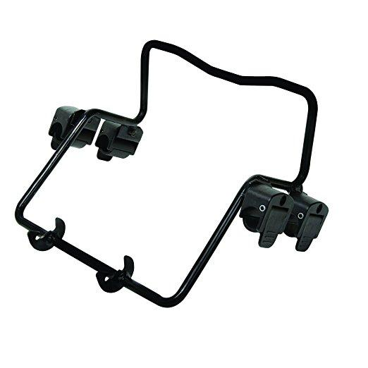 Mountain Buggy Clip 10 - Swift, Mini  (Pre 2015) Car Seat Adapter For Graco Snugride