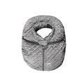 7 AM Enfant Car Seat Cocoon