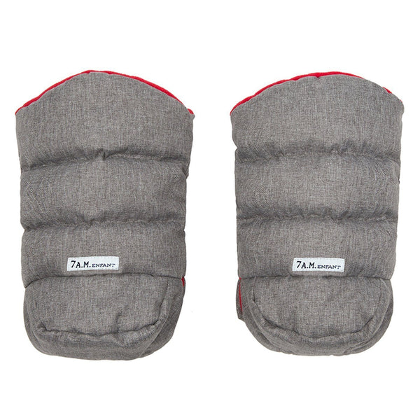 7AM Enfant WarmMuff 212 Evolutin Stroller Gloves