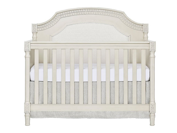JULIENNE – 5-in-1 Convertible Crib