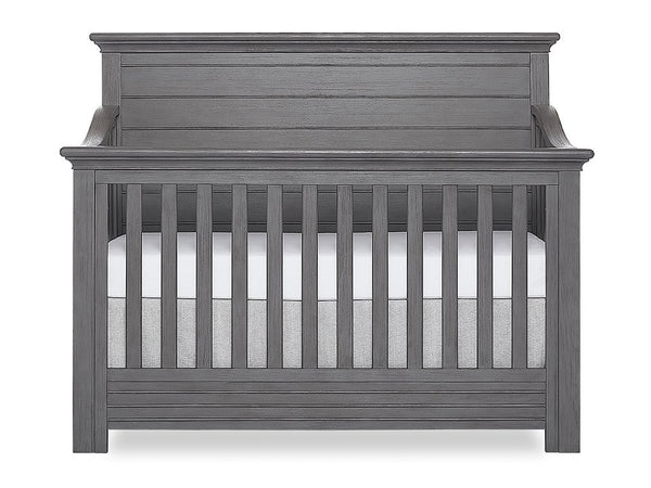 WAVERLY – 5-in-1 Convertible Crib