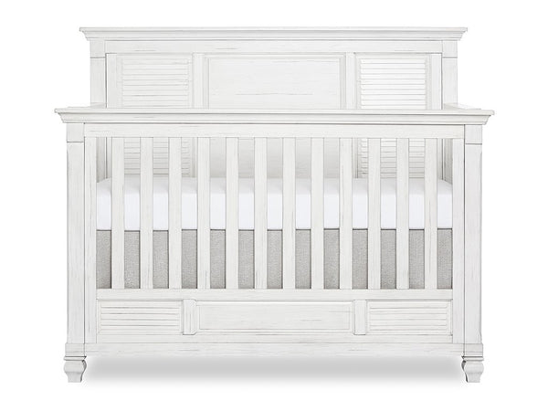 CAPE MAY – 5-in-1 Convertible Crib