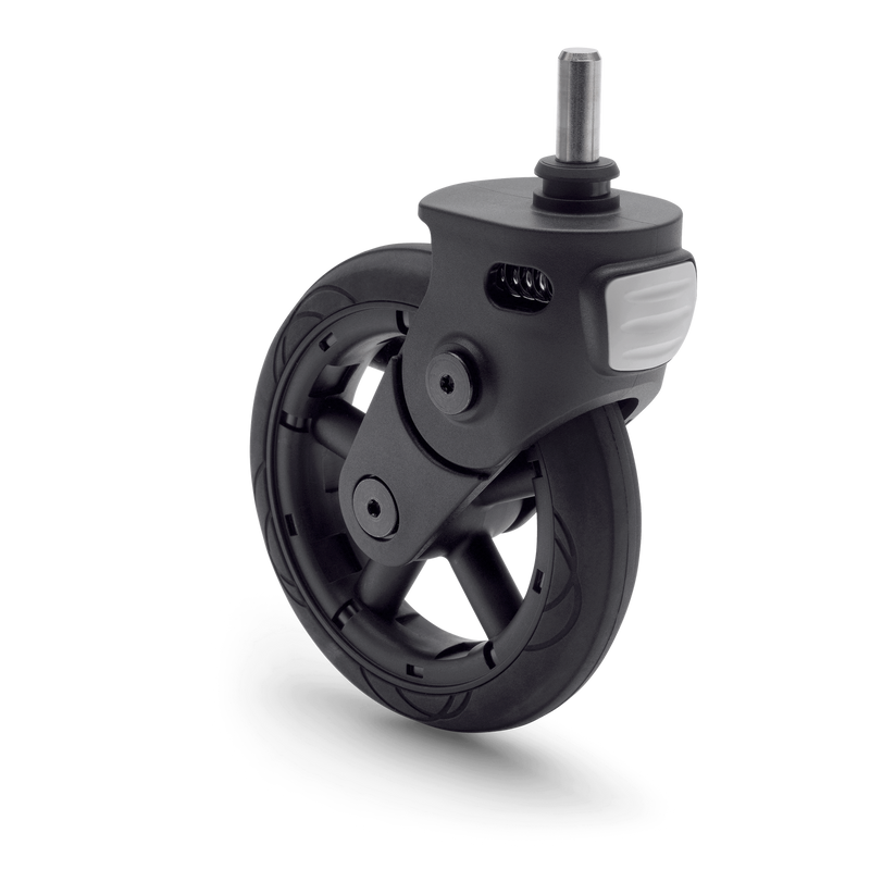 Bugaboo Ant Front Swivel Wheels x 2